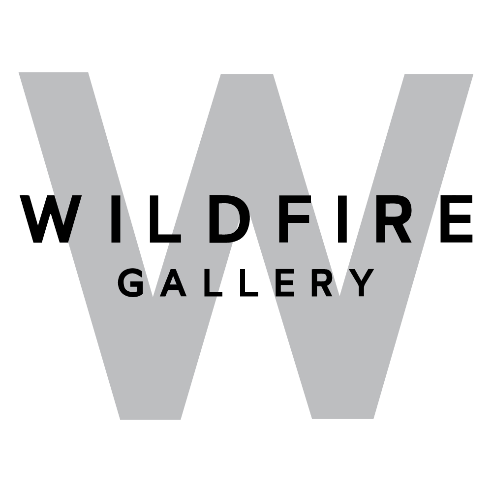 Wildfire Gallery